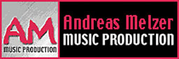Andeas Melzer Music Production