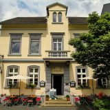 Haus Kranenberg