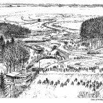 8. Bielsteiner Waldkurs – Ende 1951 gründeten Motorsportbegeisterte den MSC Drabenderhöhe-Bielstein und bauten mit Hacke und Schaufel den Bielsteiner Waldkurs im Uelpetal. Die Austragung von bislang 26 Moto-Cross-Weltmeisterschaftsläufen hat den Namen Bielstein in der ganzen Welt bekannt gemacht.