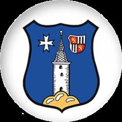 Bielstein