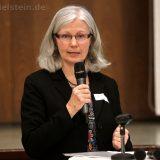 Angelika Stückemann